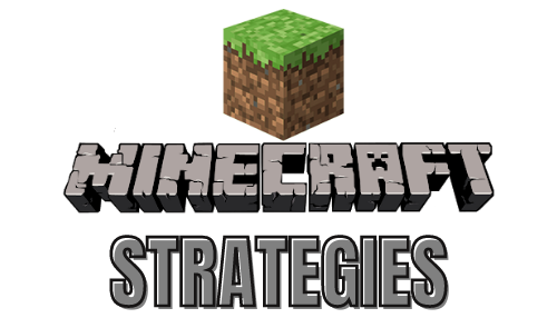 Minecraft Strategies